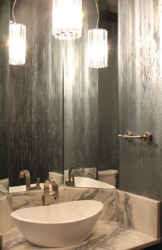 Adalay Flooring and coverings wall covering